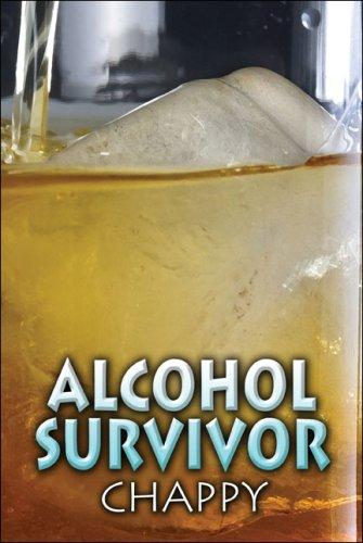 Alcohol Survivor Cover Image