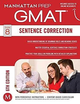 Gmat Official Guide Ebook