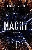 Nacht: Psychothriller