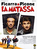 La matassa [IT Import]