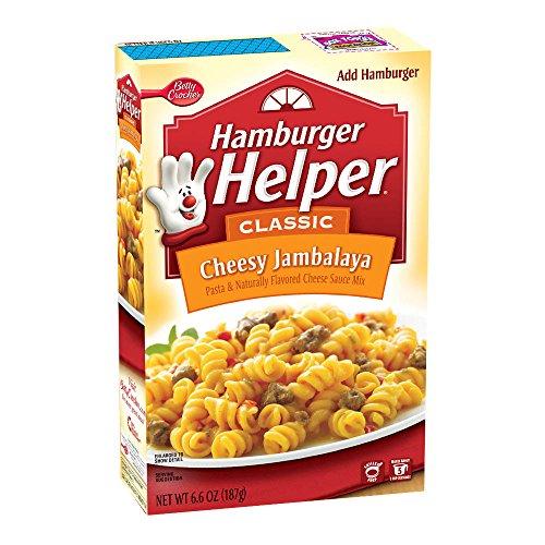 betty-crocker-hamburger-helper-kasige-jambalaya-187-g-schachtel-packung-mit-12