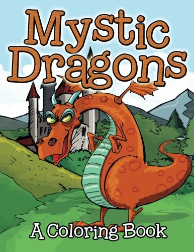 mystic-dragons-a-coloring-book