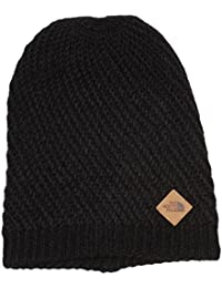 THE NORTH FACE Beanie Hudson