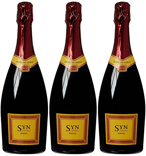 Leconfield-Syn-Rouge-Non-Vintage-Sparkling-Wine-75-cl-Case-of-3