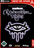 Neverwinter Nights [Best of Atari]