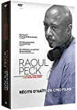 Raoul Peck : Récits d'Haiti