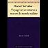Hector Servadac - Voyages et aventures à travers le monde solaire