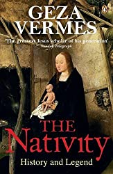 The Nativity: History and Legend