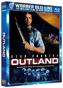 Outland [Blu-ray]