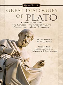 a creative writing about the dialogue of plato and jacob the student of professor einstein Professor einstein™, the first personal robot genius from hanson robotics as einstein liked to say, all of science is nothing more than the refinement of everyday thinking i help you to tickle your own brain and expand your thinking by acting as your partner in exploring the mysteries ofthe universe.