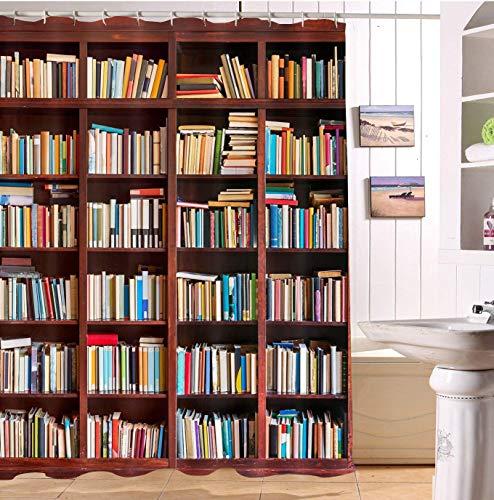 Duchvorhang Bücher