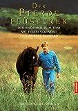 Der Pferdeflüsterer, Der Bildband zum Film - Gretel Ehrlich