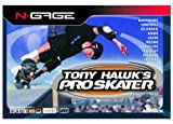 Tony Hawk's Pro-Skater (Nokia N-Gage) for sale  Delivered anywhere in Ireland