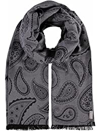 FRAAS Men's Not Applicable Scarf One Size (Manufacturer's Size: os)