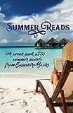 Summer Reads: A sneak peek at ten summer  novels from Sapphire Books (English Edition)