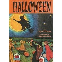 Halloween (Yo Solo Festividades/On My Own Holidays)