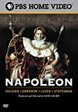 Napoleon [Import USA Zone 1]