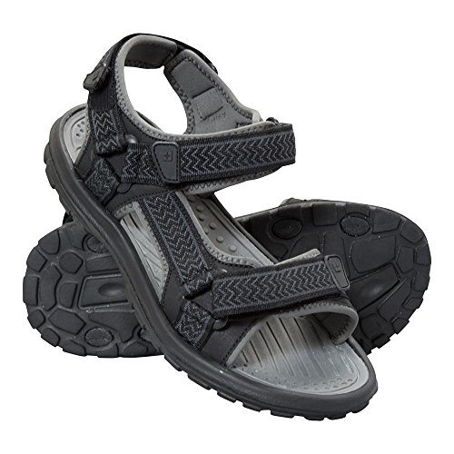 c9d4d04c3b35 Sports And Outdoor Sandals   Sports And Outdoor Shoes   Men S Shoes ...