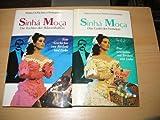 Sinha Moca. Die Tochter des Sklavenhalters.