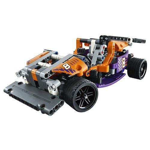 42048 – Renn-Kart - 5