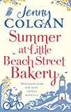 Image de Summer at Little Beach Street Bakery: W&H Readers Best Feel-Good Read (English Edition)