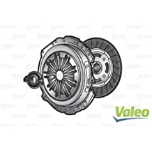 Valeo 826211 Kit de embrague