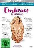Embrace [DVD] -