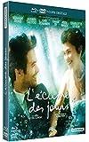 L'Écume des jours [Combo Blu-ray + DVD + Copie digitale]