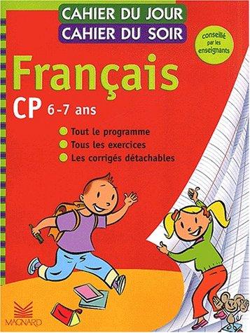 Français CP. Per la Scuola elementare
