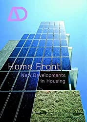 Home Front - New Developments in Housing