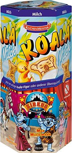 Kuchenmeister Koala Milch