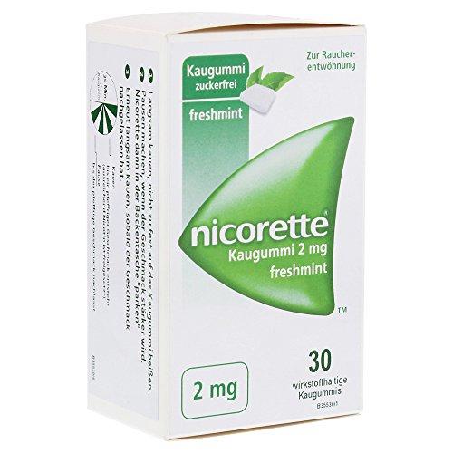 nicorette-2-mg-freshmint-kaugummi-30-st