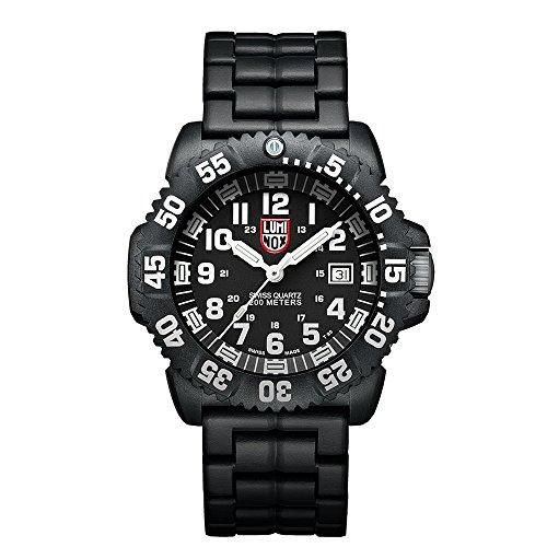 luminox-navy-seal-colormark-xs3052-reloj-de-plasticolsera-cuarzo-hombre-correa-de-plastico-negro