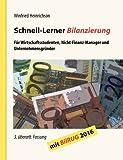 ISBN 1494809524