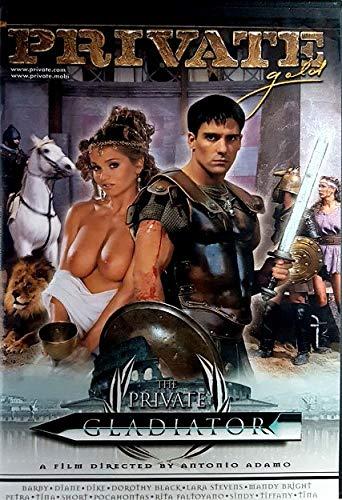 S. MOVIE DVD Gladiator Priv. 1275593
