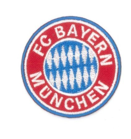 fc-bayern-munchen-football-crest-iron-on-patch-3-75cm-allianz-arena-munchen-logo-embroidered-bundesl