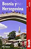 Bosnia-Herzegovina (Bradt)