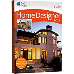 Chief Architect Home Designer Suite 2018 Discount Coupon Code ...