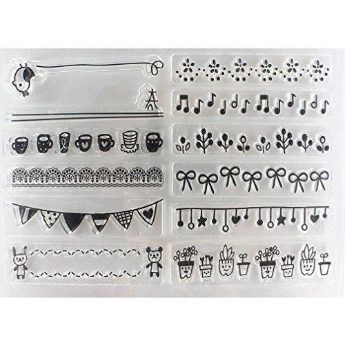 covermason-scrapbooking-embossing-printing-stamper-folder-template-and-gel-acrylic-pad-essential-too