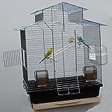 Heimtiercenter Vogelkäfig