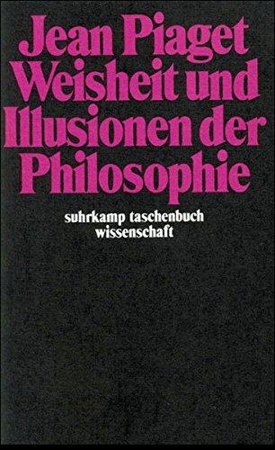 weisheit-und-illusionen-der-philosophie-suhrkamp-taschenbuch-wissenschaft