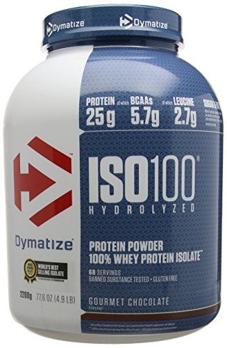 dymatize-22-kg-gourmet-chocolate-iso-100-protein