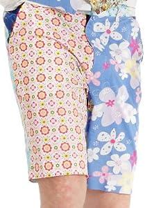 Foul Fashion FSHOM - Accesorio de disfraz (16 años) (talla 32 inch)