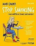 "Afficher ""Mon cahier Stop smoking"""