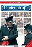 Lindenstraße (Folge 52) kostenlos online stream
