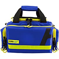 AEROcase® - Pro1R BS1 - Notfalltasche Polyester Gr. S BLAU preisvergleich bei billige-tabletten.eu