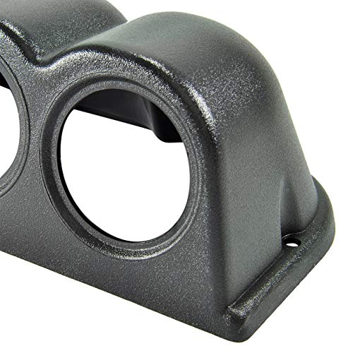 Notfallausrüstung Hell Avendu Paracord Survival Armband Neu Angemessener Preis