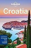 croatia 9ed anglais