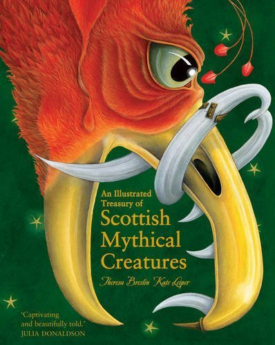 an-illustrated-treasury-of-scottish-mythical-creatures-by-theresa-breslin-2015-09-15