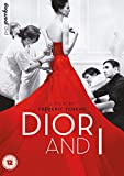Dior and I [Import anglais]